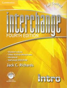 Interchange1